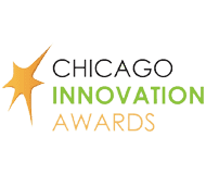 Chicago Innovation Awards