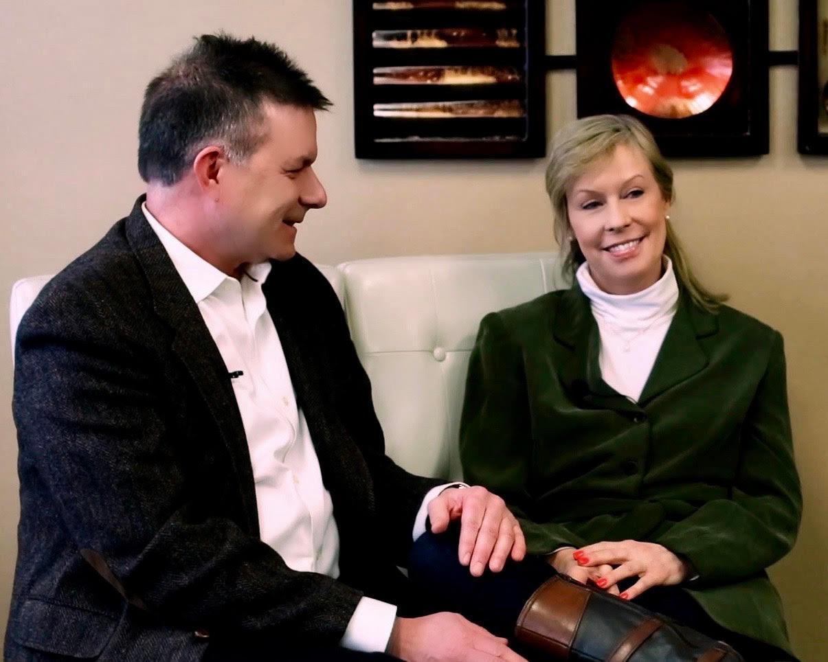 Kenton+Coleen+Client+Testimonial+LUMA+Review